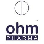 OHM-Pharmalogo-150x149