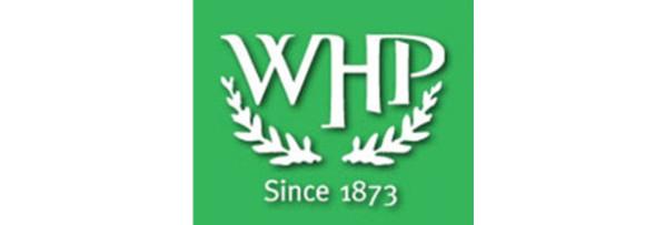 Washington_Homeopathic-580x203
