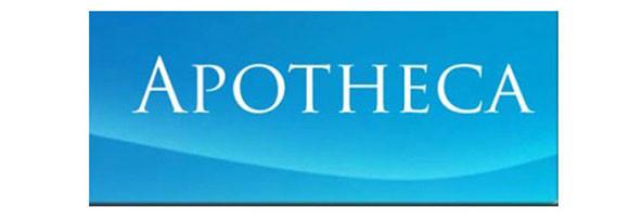 apotheca1-580x203-1