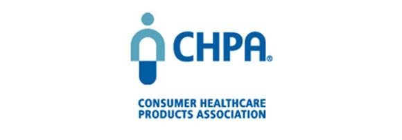 chpa1-580x203