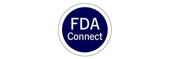 fda1-580x203