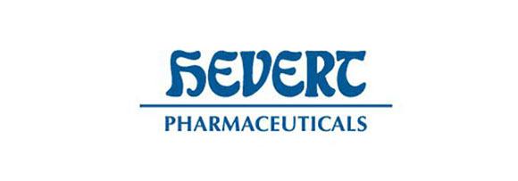 hevert1-580x203
