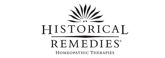 historical_remedies1-580x203