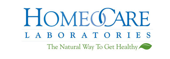 homeocare1-580x203