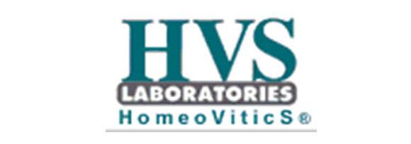 hvs-580x203
