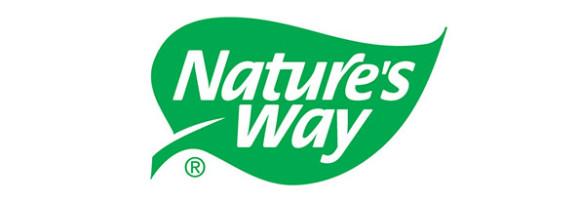 natures_way1-580x203