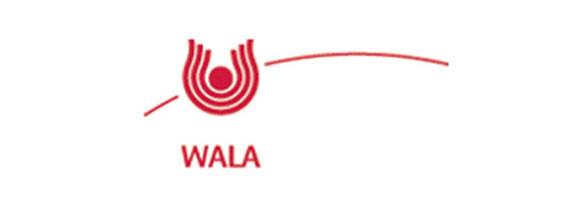 wala1-580x203