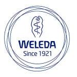 weleda-150x150