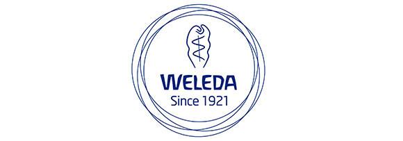 weleda1-580x203