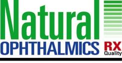 NaturalOphthalmicsLogo