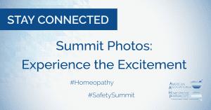 summit photos