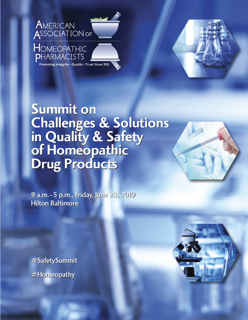 AAHP Summit Brochure - Final1024_1