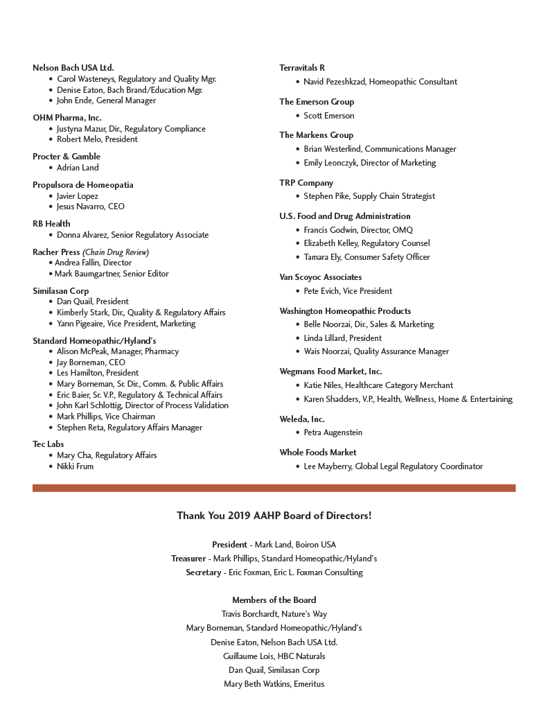 AAHP Summit Brochure - Final1024_11