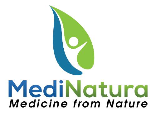 MediNatura - Medicine from Nature (PRNewsFoto/MediNatura Inc.)