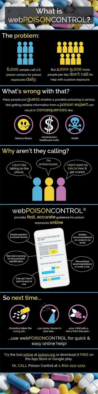 what-is-webpc-infographic-75