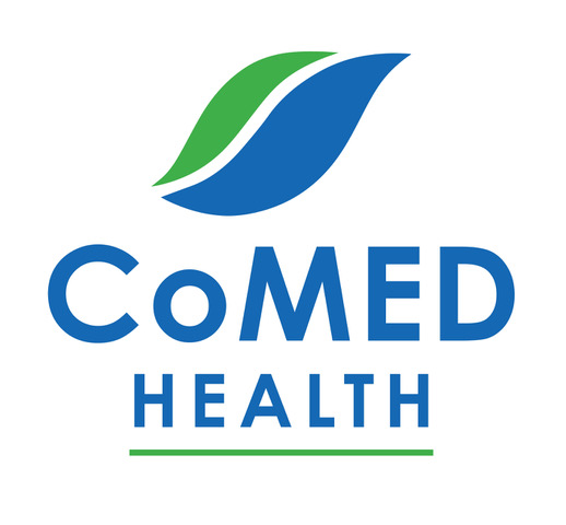 COMED HEALTH